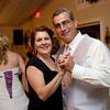 12 Dancing Photos 1551