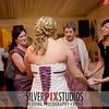 12 Dancing Photos 1553