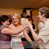 12 Dancing Photos 1544