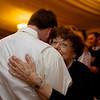 12 Dancing Photos 1557