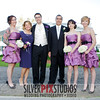 04-formals-w-bridal-party 0992