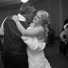 09 Parent Dances 1331