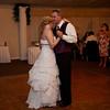 09 Parent Dances 1337