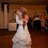 09 Parent Dances 1336