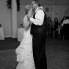09 Parent Dances 1340
