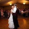 09 Parent Dances 1335