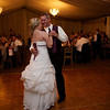 09 Parent Dances 1327