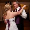 09 Parent Dances 1323