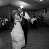 09 Parent Dances 1328