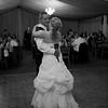 09 Parent Dances 1326