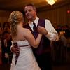 09 Parent Dances 1333