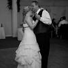 09 Parent Dances 1338
