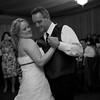 09 Parent Dances 1334