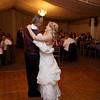 09 Parent Dances 1325