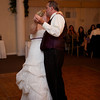 09 Parent Dances 1341