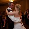 09 Parent Dances 1332