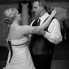 09 Parent Dances 1324