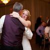 09 Parent Dances 1330