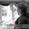 01-Precer-Chelsey Stephen 002