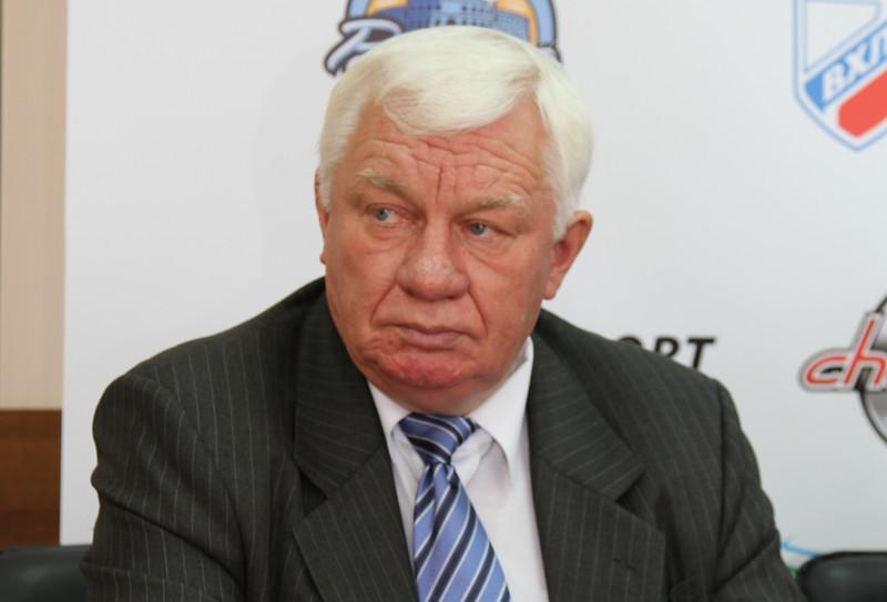 Официальный сайт хоккейного клуба Салават Юлаев сообщил о гибели Сергея Михайловича Михалёва, одного из самых известных тренеров в истории уфимского клуба.