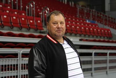Известный челябинский хоккеист и тренер Станислав Шадрин рассказал в интервью 74hockey.ru о товарищеском матче, в котором сыграли его воспитанники.
