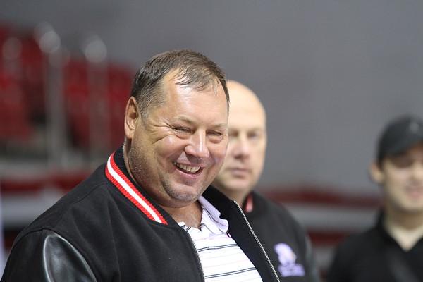 Станислав Шадрин