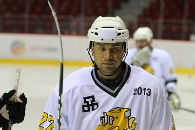 Максим Смельницкий