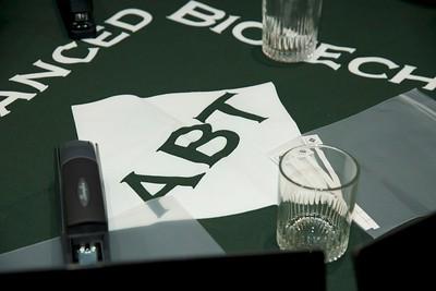 ABT 001