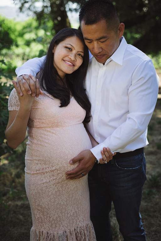 Chen Maternity