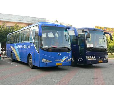 Chenghai Coach B60629_B46598 Chenghai Nov 08