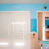 Chenin Blanc-Bedroom 2b