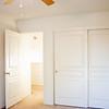 Chenin Blanc-Bedroom 1b