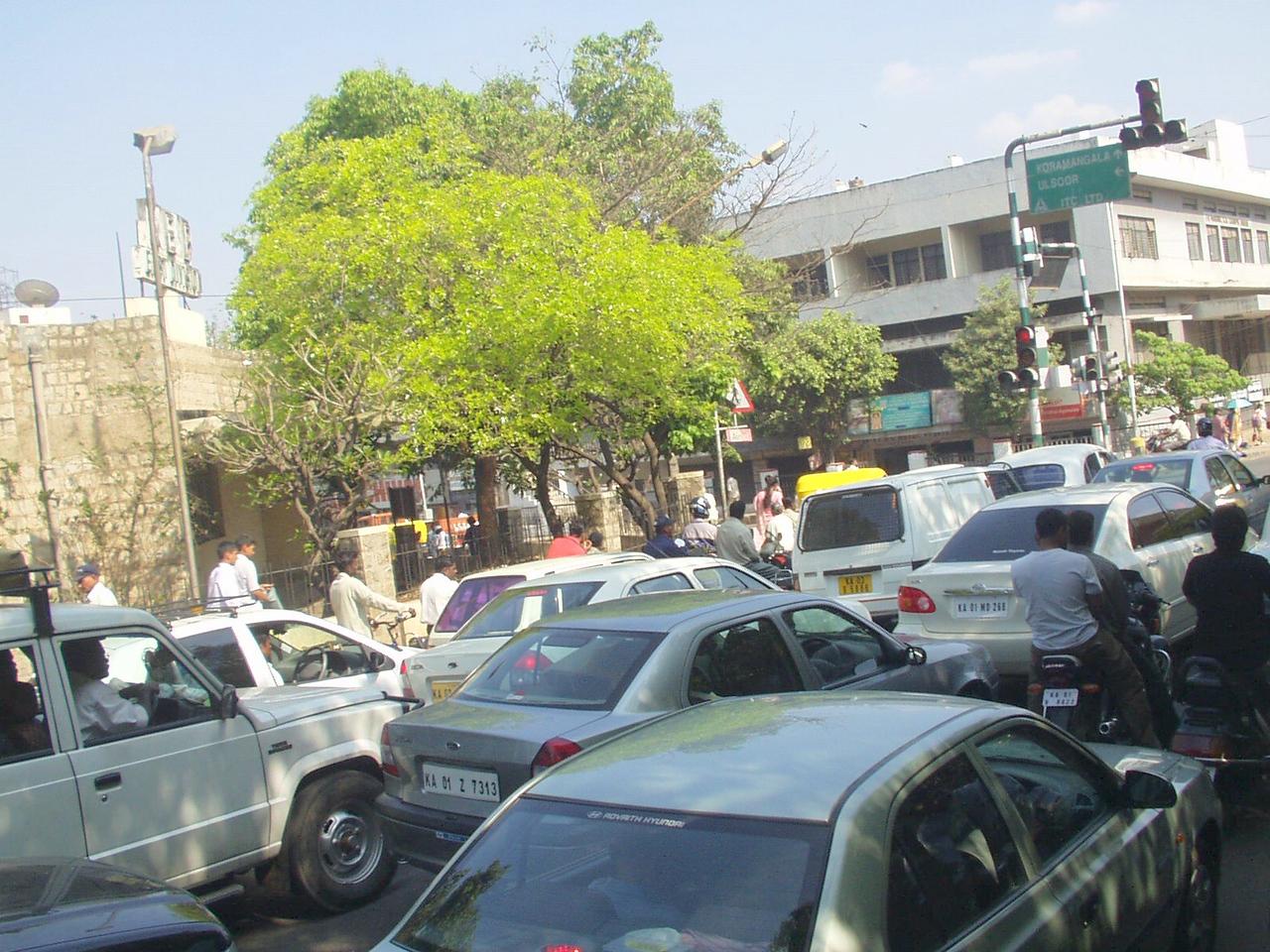 traffic jam.jpg