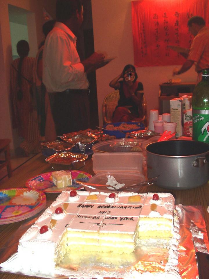 cakes eye view.jpg