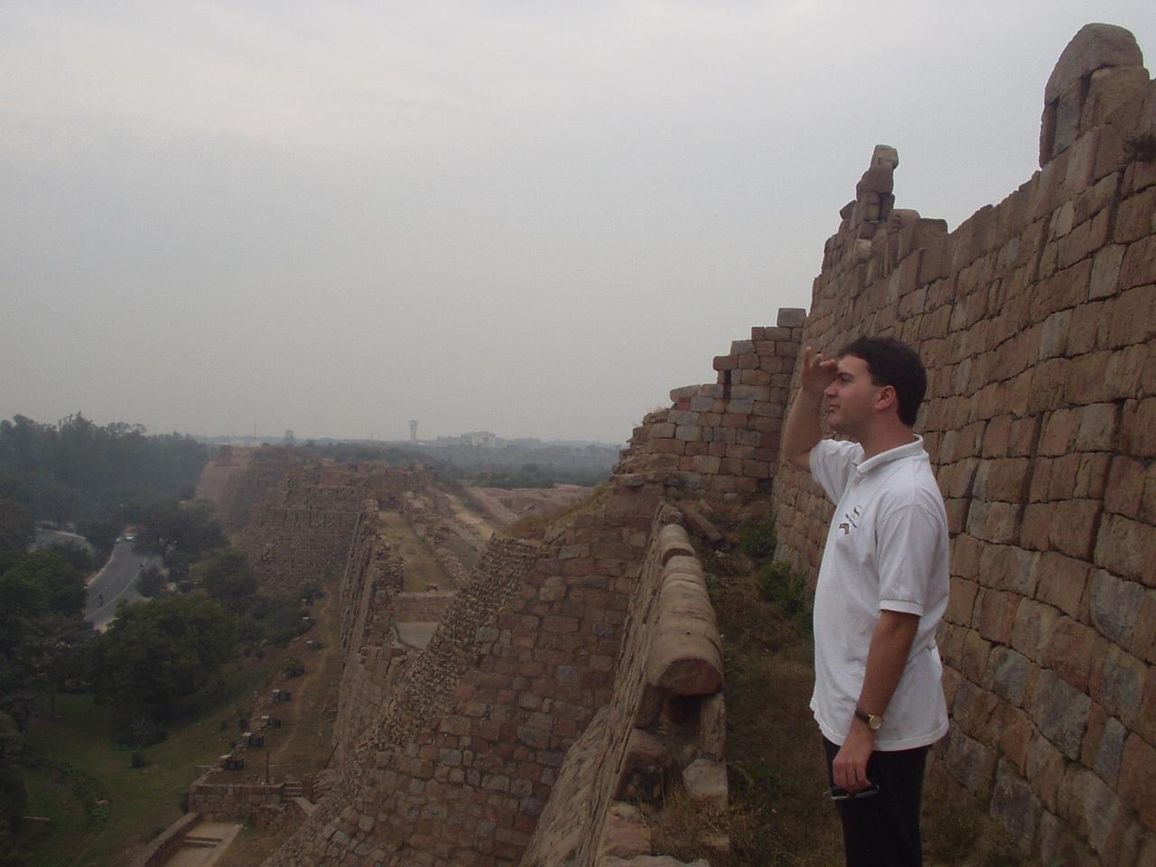 tughluqabad 3