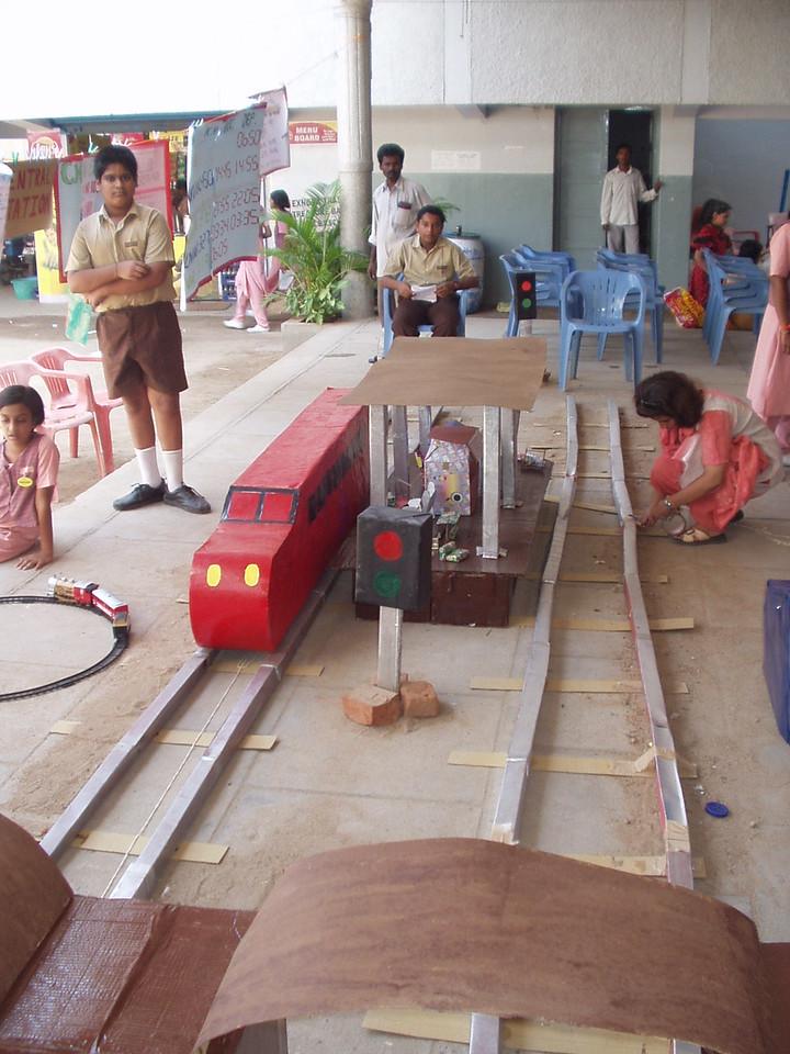 platform four.JPG