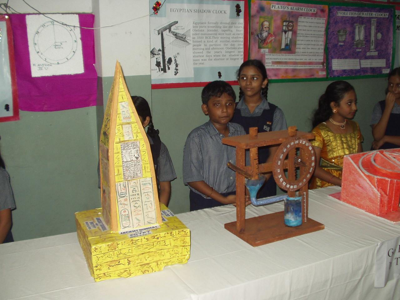 egyptian obelisk.JPG