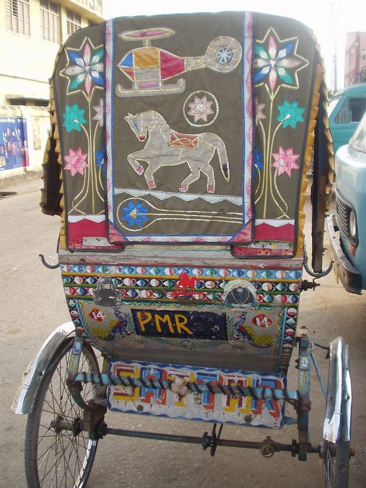 back of rickshaw.jpg