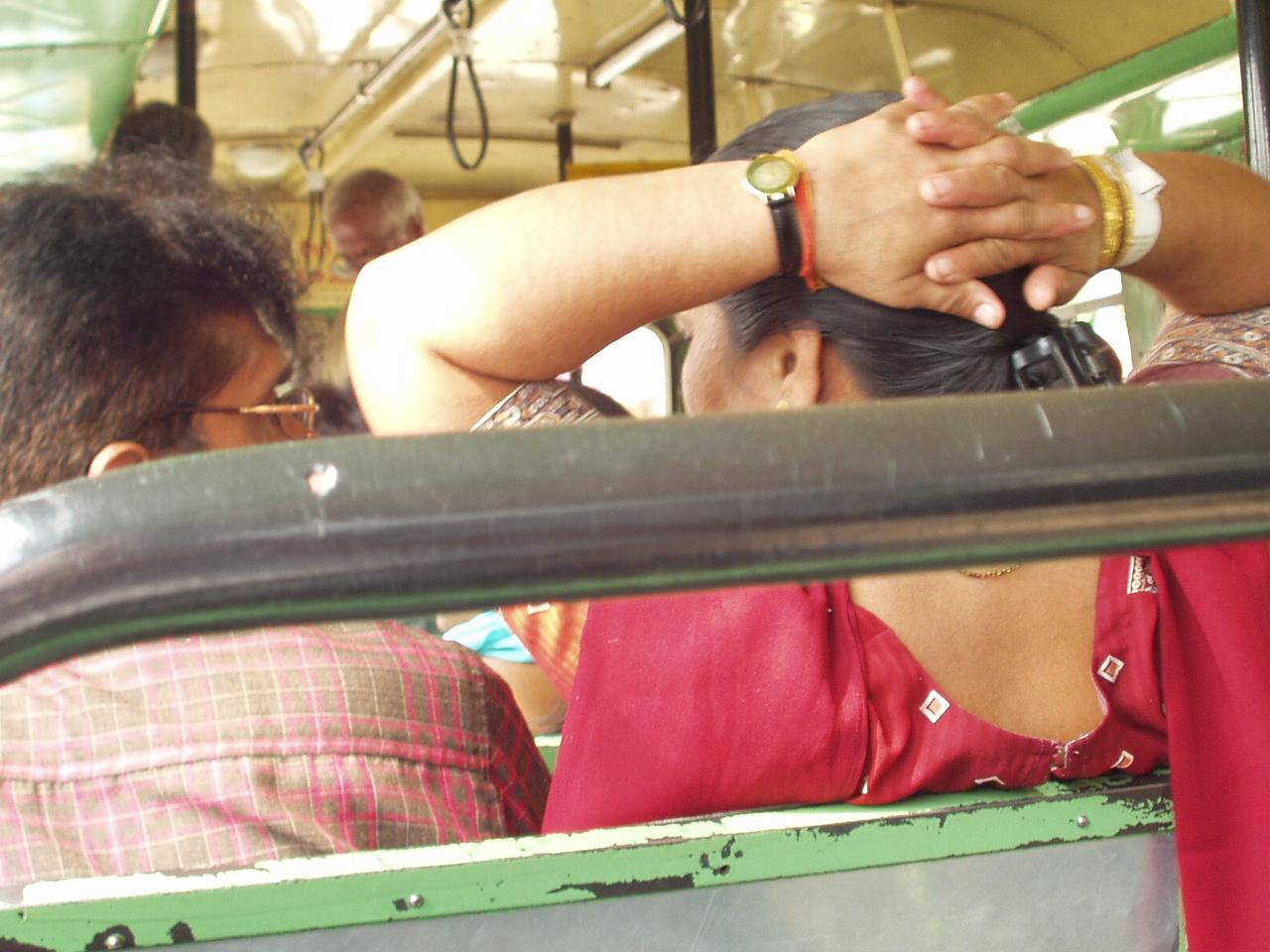 in the bus.jpg