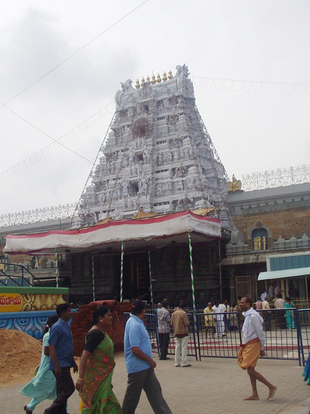 temple entrance.jpg