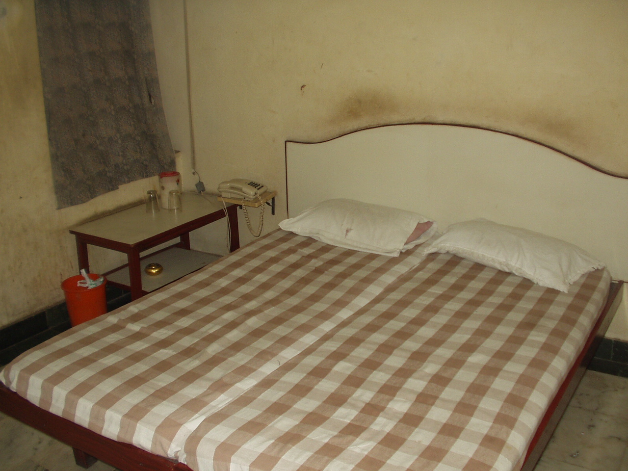 quality accommodation 2.jpg