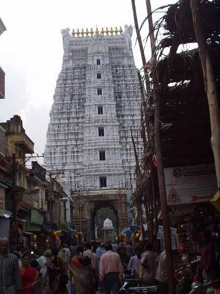 tirupati temple tower.jpg