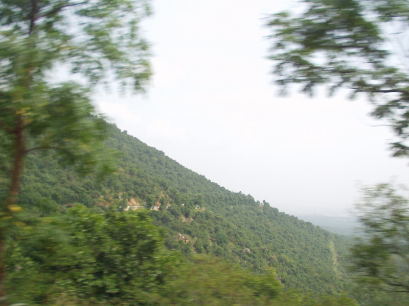 up tirumala hill.jpg