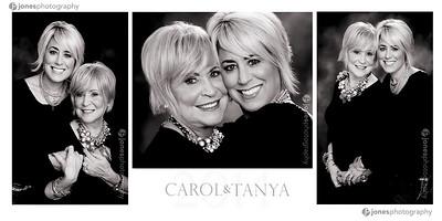 10x20 Storyboard Carol and TanyaSBW
