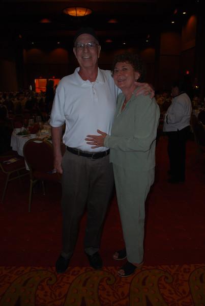 ohn and Kathy Farrell (1)