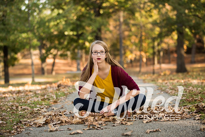 Cherith Fall Senior Session (43)