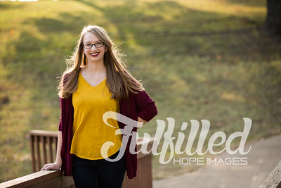 Cherith Fall Senior Session (29)