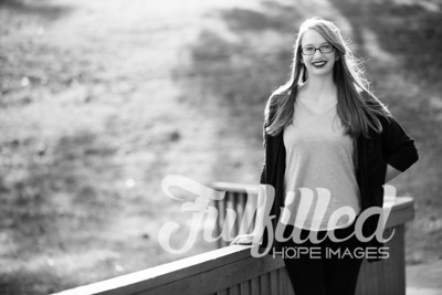 Cherith Fall Senior Session (30)