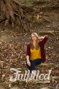 Cherith Fall Senior Session (16)