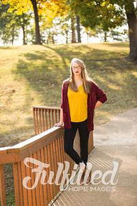 Cherith Fall Senior Session (26)